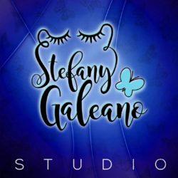 Estudio Stefany Galeano